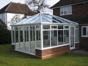 conservatories2