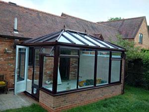conservatories22